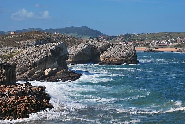 costa cantabria